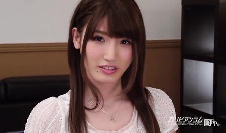 порно Японское онлайн
